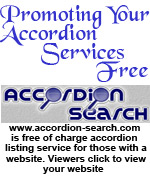 accordion-search.com advertising banner