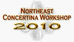Northeast Concertina Workshop logo
