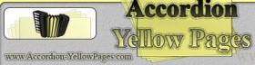 Accordion Yellow Pages header