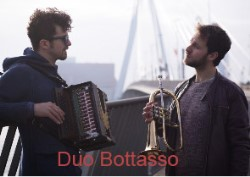 Duo Bottasso