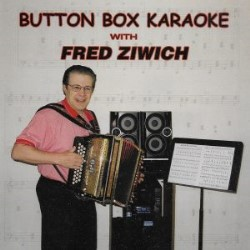 Fred Ziwich