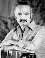 New Article: Astor Piazzolla 100 Years at: Articles